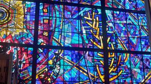 Loop_synagogue_Rattner