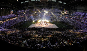 super-Bowl-Half-Time-Show