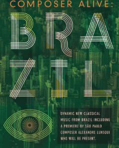 CA_Brazil