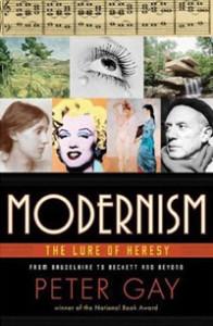 gay-modernism