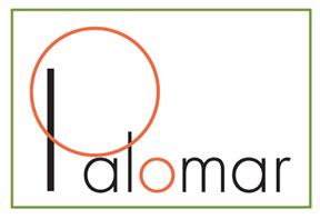 palomar_logo