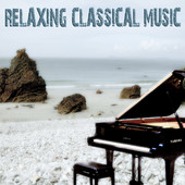 relaxing_classical