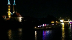 wroclaw_harbor