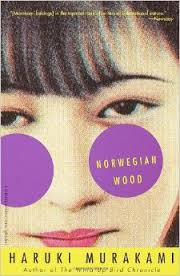 norwegian_wood