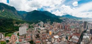 Bogota-Colombia1