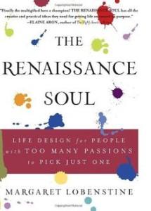 renaissance_soul