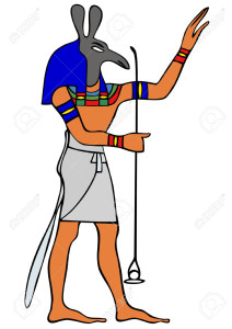 7234900-God-of-Ancient-Egypt-Set-Seth-god-of-storms-later-became-god-of-evil-darkness-chaos-and-desert-and-p-Stock-Vector