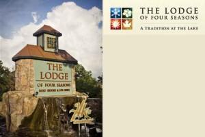 Lodge4logo