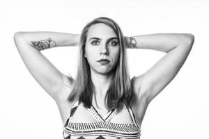 KayleighButcher_Mezzo-Soprano_headshot